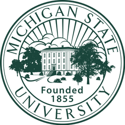 파일:external/upload.wikimedia.org/480px-Michigan_State_University_seal.svg.png