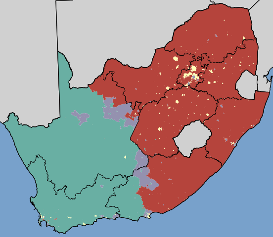 파일:external/upload.wikimedia.org/552px-South_Africa_2001_dominant_population_group_map.svg.png