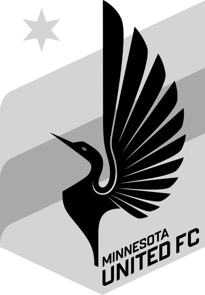파일:external/upload.wikimedia.org/714px-Minnesota_United_2014.svg.png