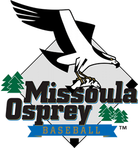 파일:external/upload.wikimedia.org/Missoula_Osprey.png