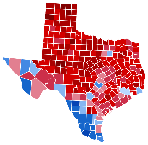 파일:external/upload.wikimedia.org/500px-Texas_presidential_election_results_2012.svg.png