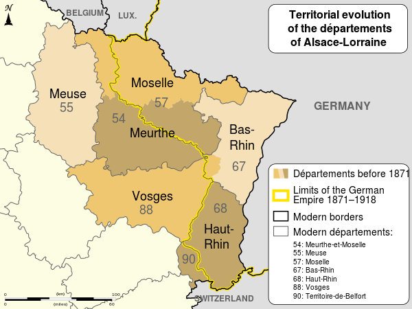 파일:external/upload.wikimedia.org/600px-Alsace_Lorraine_departments_evolution_map-en.svg.png