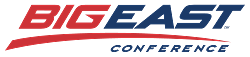 파일:external/upload.wikimedia.org/250px-Big_East_Conference_logo.svg.png