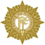 파일:external/upload.wikimedia.org/150px-Badge_of_the_Irish_Defence_Forces.svg.png