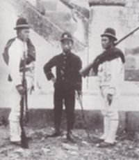 파일:external/upload.wikimedia.org/200px-Imperial_Korean_Army_Soldiers.jpg