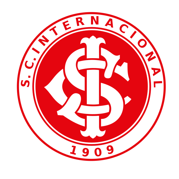 파일:external/upload.wikimedia.org/600px-Sport_Club_Internacional_2009.svg.png
