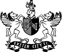 파일:external/upload.wikimedia.org/200px-Exeter_City_FC.svg.png