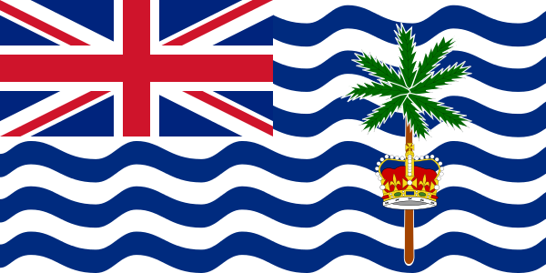 파일:external/upload.wikimedia.org/600px-Flag_of_the_British_Indian_Ocean_Territory.svg.png