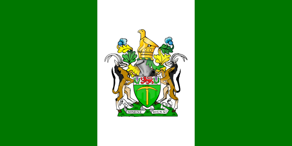 파일:external/upload.wikimedia.org/600px-Flag_of_Rhodesia.svg.png