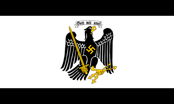 파일:external/upload.wikimedia.org/600px-Flag_of_Prussia_1933.svg.png