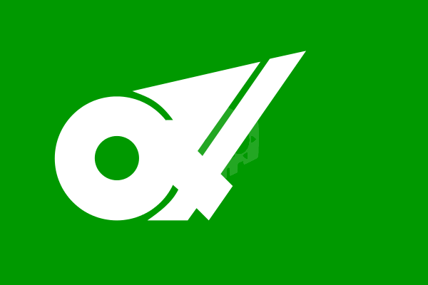 파일:external/upload.wikimedia.org/600px-Flag_of_Mie_Prefecture.svg.png