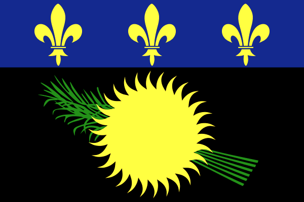 파일:external/upload.wikimedia.org/600px-Flag_of_Guadeloupe_%28local%29.svg.png