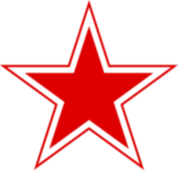 파일:external/upload.wikimedia.org/252px-URSS-Russian_aviation_red_star.svg.png