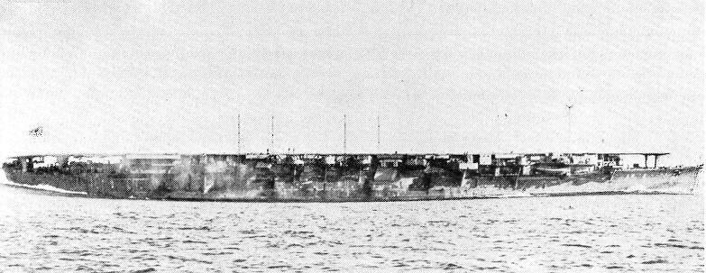 파일:external/upload.wikimedia.org/Chitose_light_carrier_configuration.jpg