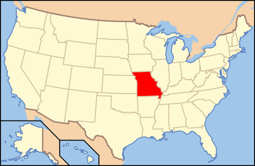 파일:external/upload.wikimedia.org/500px-Map_of_USA_MO.svg.png