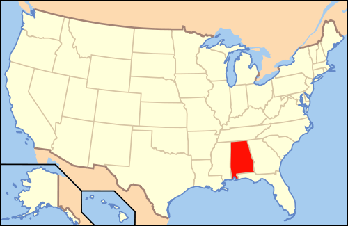파일:external/upload.wikimedia.org/500px-Map_of_USA_AL.svg.png