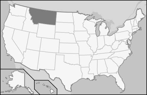 파일:external/upload.wikimedia.org/500px-Map_of_USA_MT.svg.png