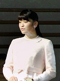 파일:external/upload.wikimedia.org/200px-Princess_Mako_of_Akishino_2012-1-2.jpg