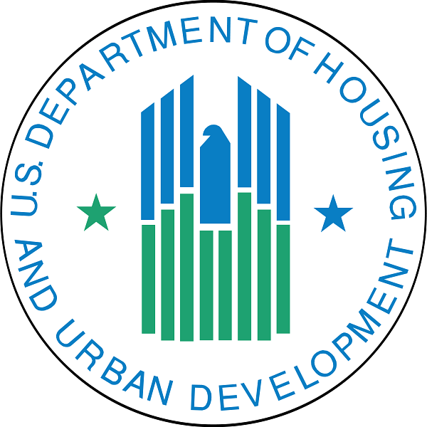 파일:external/upload.wikimedia.org/600px-US-DeptOfHUD-Seal.svg.png