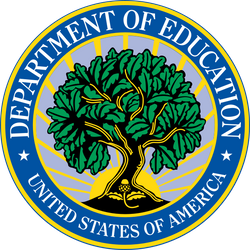 파일:external/upload.wikimedia.org/600px-US-DeptOfEducation-Seal.svg.png