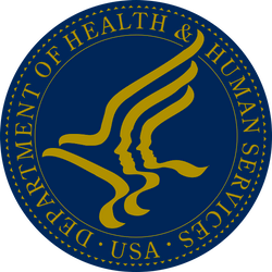 파일:external/upload.wikimedia.org/600px-US-DeptOfHHS-Seal.svg.png