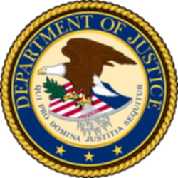 파일:external/upload.wikimedia.org/600px-US-DeptOfJustice-Seal.svg.png