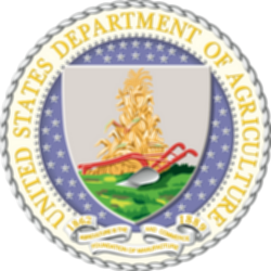 파일:external/upload.wikimedia.org/600px-US-DeptOfAgriculture-Seal2.svg.png