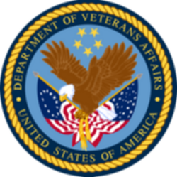 파일:external/upload.wikimedia.org/600px-US-DeptOfVeteransAffairs-Seal.svg.png