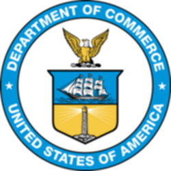 파일:external/upload.wikimedia.org/600px-US-DeptOfCommerce-Seal.svg.png