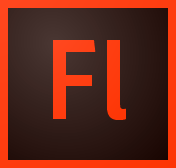 파일:external/upload.wikimedia.org/Adobe_Flash_Professional_icon.png