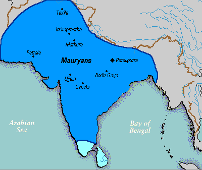 파일:external/upload.wikimedia.org/Mauryan_Empire_Map.gif