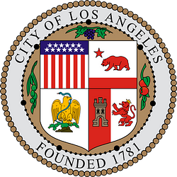 파일:external/upload.wikimedia.org/640px-Seal_of_Los_Angeles%2C_California.svg.png
