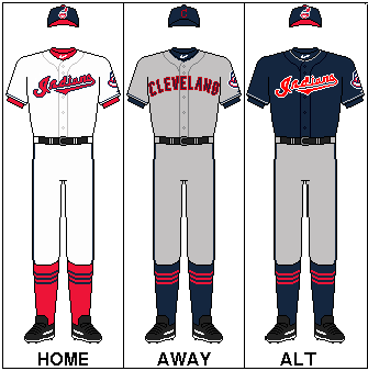 파일:external/upload.wikimedia.org/Sports_uniform_of_the_Cleveland_Indians.png