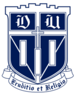 파일:external/upload.wikimedia.org/2000px-Duke_University_Crest.svg.png