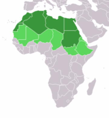 파일:external/upload.wikimedia.org/LocationNorthernAfrica.png