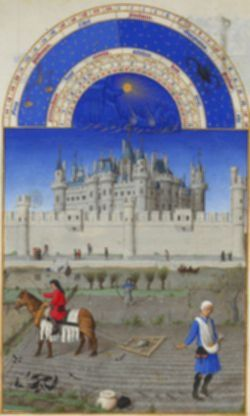 파일:external/upload.wikimedia.org/Les_Tr%C3%A8s_Riches_Heures_du_duc_de_Berry_octobre.jpg