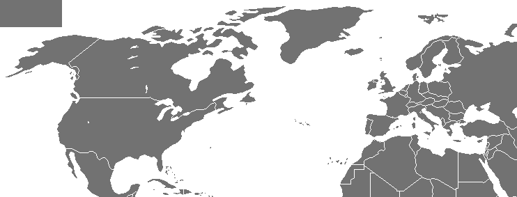 파일:external/upload.wikimedia.org/Map_of_NATO_chronological.gif