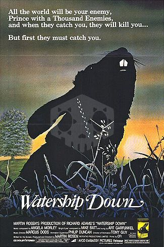 파일:external/upload.wikimedia.org/Movie_poster_watership_down.jpg