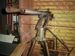 파일:external/upload.wikimedia.org/800px-Japanesetype1heavymachinegun.jpg