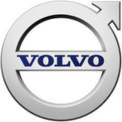 파일:external/upload.wikimedia.org/240px-Volvo_Trucks_%26_Bus_logo.jpg