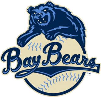 파일:external/upload.wikimedia.org/BayBears.png