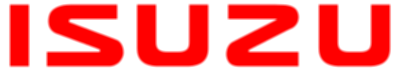 파일:external/upload.wikimedia.org/400px-Isuzu_wordmark.svg.png