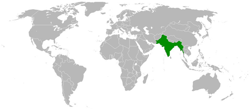 파일:external/upload.wikimedia.org/British_Indian_empire_in_1936.png