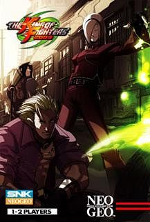파일:external/upload.wikimedia.org/The_King_of_Fighters_2003_(cover).jpg