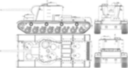 Image Result For Hellcat Coloring Pages