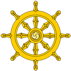 파일:external/upload.wikimedia.org/800px-Dharma_Wheel.svg.png