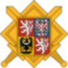 파일:external/upload.wikimedia.org/100px-Logo_of_the_Czech_Armed_Forces.svg.png