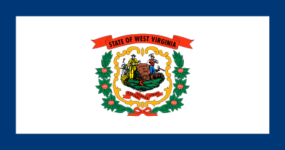 파일:external/upload.wikimedia.org/400px-Flag_of_West_Virginia.svg.png