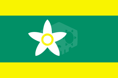파일:external/upload.wikimedia.org/400px-Flag_of_Ehime_Prefecture.svg.png