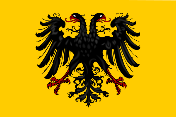 파일:external/upload.wikimedia.org/600px-Banner_of_the_Holy_Roman_Emperor_%28after_1400%29.svg.png